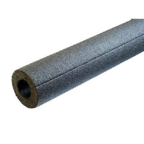 Tubolit DGS20038 Self Seal 2' IPS x 3/8' Foam Pipe Insulation - 84 Lineal Feet/Carton, Polyethylene