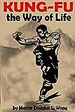 Kung Fu The Way of Life