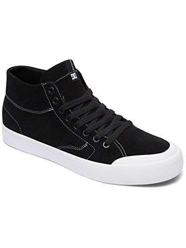 DC Herren Sneaker Evan Hi Zero Sneakers
