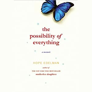 The Possibility of Everything Audiobook