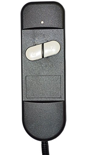 two-button-5-pin-lift-chair-or-power-recliner-hand-control