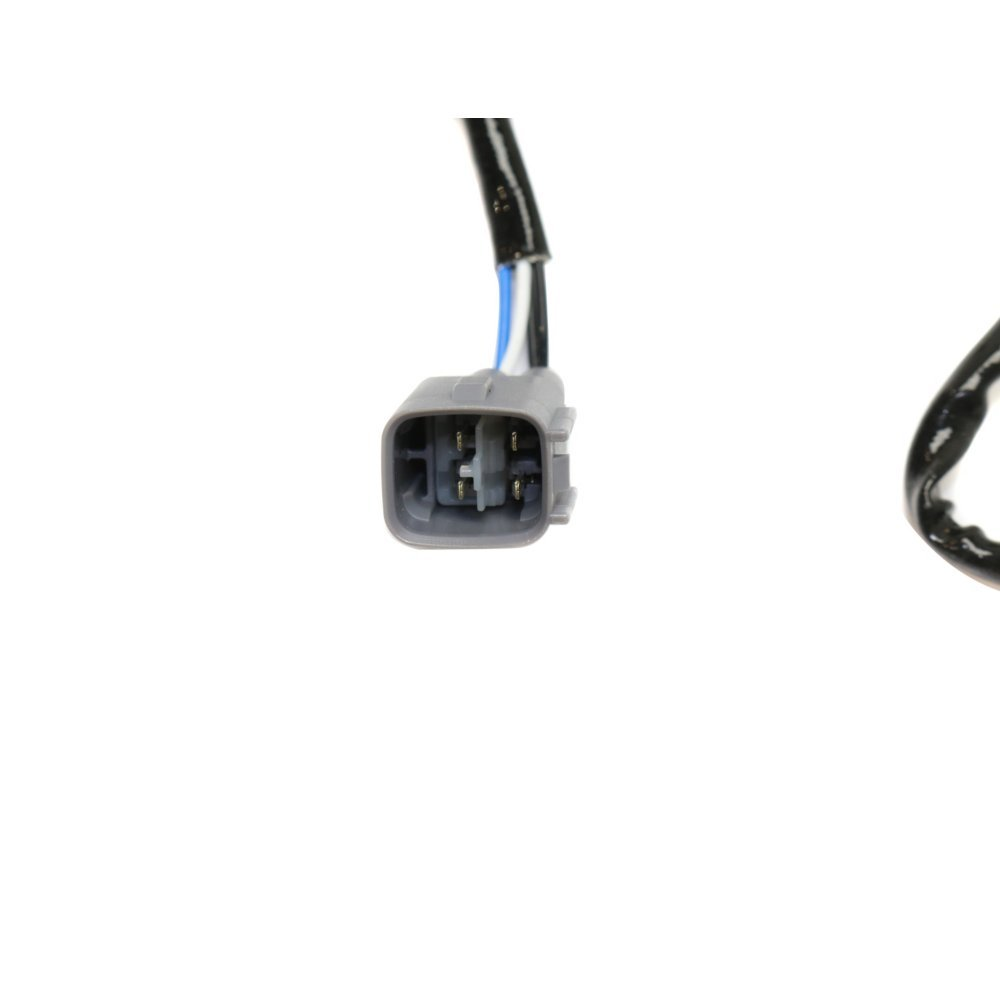 Oxygen Sensor Compatible with Toyota CELICA 00-03 Upstream Heated 4 Wires 4 Cyl 1.8L eng.