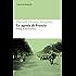 La agonía de Francia (Libros del Asteroide)