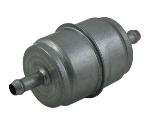 Pentius PFB20011M UltraFLOW Fuel Filter