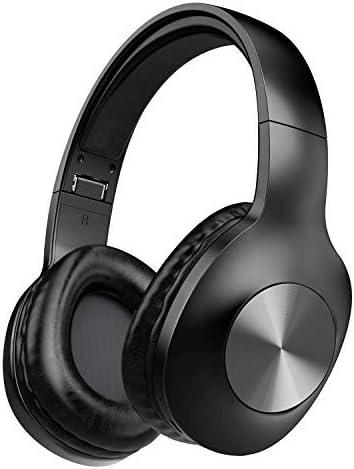 letscom-bluetooth-headphones-100