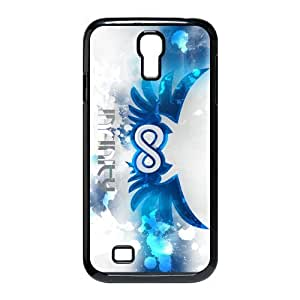 Unique Iphone 6 Case Cover Design with Tweety Bird Iphone 6 Case Cover Black Cell Phone Case