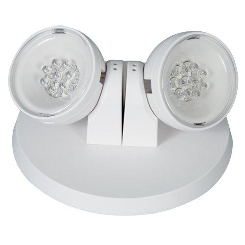 Cooper Lighting Led Emergency Light - 9