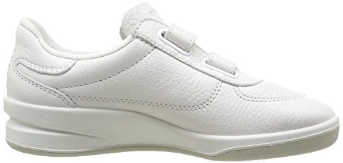 Women TBS White Shoes Multisport Blanc Outdoor Training dqr8TWPq