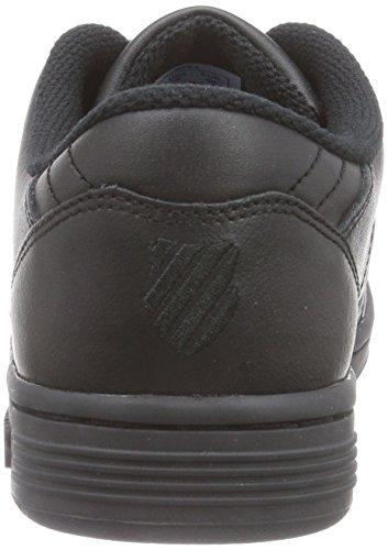 Femme III Swiss Sneakers Basses Lozan K 4EFPX4