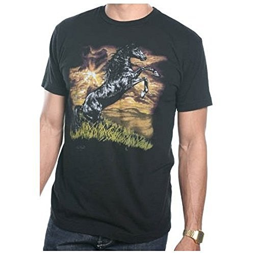 MyPartyShirt Charlies Horse Its Always Sunny in Philadelphia T-Shirt Charlie Day FX