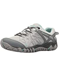 Women's All Out Blaze Aero Sport Hiking Water Shoe