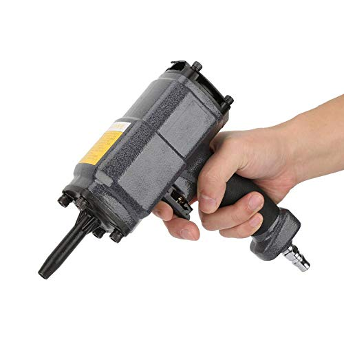 Nail Puller NP-50 Professional Air High-efficiency Stubbs Nail Puller Nail Pull Gun for Nail Pulling
