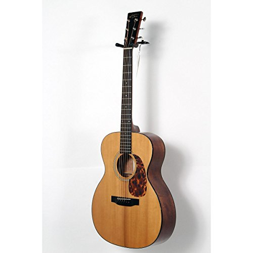 Recording King Classic Series 000 Torrefied Adirondack Spruce Top Acoustic Guitar Natural 190839039606 (Recording King Classic Series)