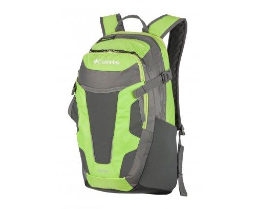 Columbia Drifter Technical Daypack (Wham), Outdoor Stuffs