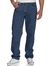 Men's Rugged Wear Jean