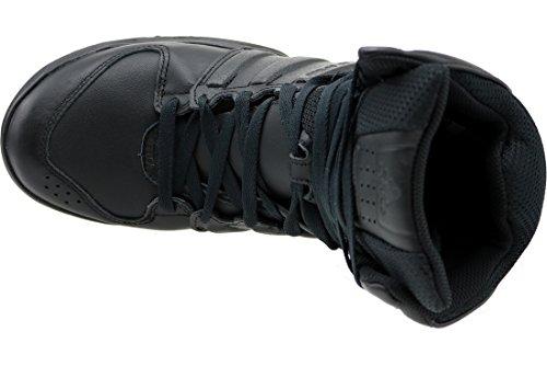 Ginnastica Uomo Gsg Black 2 9 Scarpe Adidas Da HXqCx