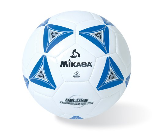 Mikasa Deluxe cushioned cover (stitched, size 5)