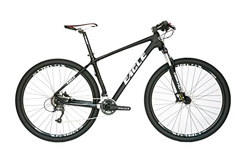 Eagle Patriot — Carbon Mountain Bike