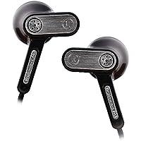 Brainwavz M3 In-Ear Noise Isolating Earphones