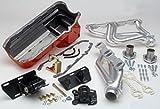 Trans-Dapt 99061 Engine Swap Kit