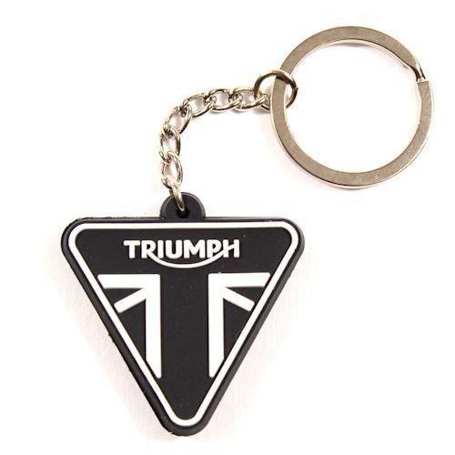 triumph emblem - 2