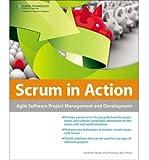 [(Scrum in Action )] [Author: Andrew Pham] [Feb-2011]