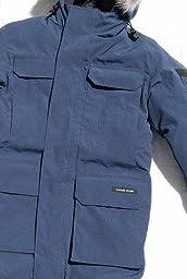 Canada Goose trillium parka replica authentic - Amazon.com: Customer Reviews: Canada Goose Men's Citadel Parka Coat