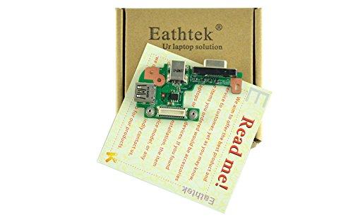 Eathtek Replacement Board 48 4IF05 021 Inspiron Vostro