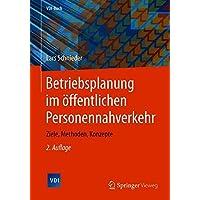 Amazon.de Neuerscheinungen: Die beliebtesten Neuheiten in ...