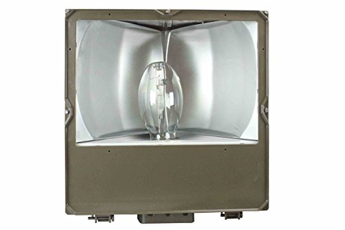 1000 Watt Metal Halide Flood Light in US - 9