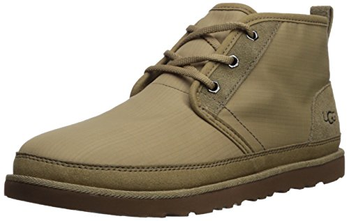 Ripstop Sneaker UGG Men's Neumel Antilope qffx7UnT