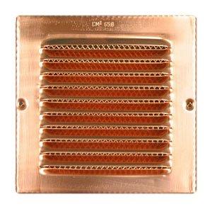 6 copper vent - 9