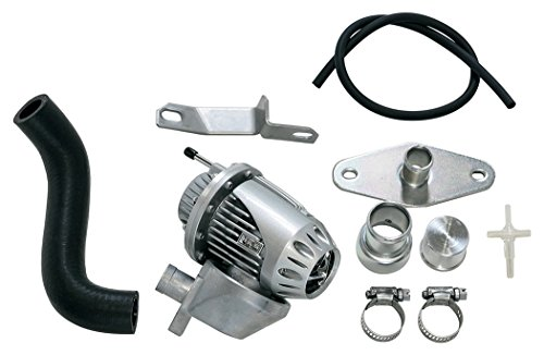 HKS (71008-AF012) Super SQV 4 Turbocharger Blow-Off Valve