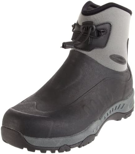 MuckBoots Men's Excursion Hiking Boot