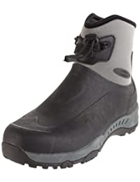 Muck Boots Men's Excursion Hiker Boot