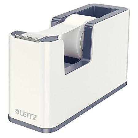 Qualit/äts-Schere WOW 205mm SB eisbl