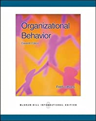 The need for and meaning of positive organizational behavior
