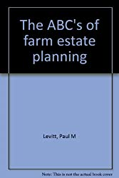 The ABC's of farm estate planning