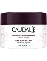 Caudalie Vine Body Butter-6.7 oz