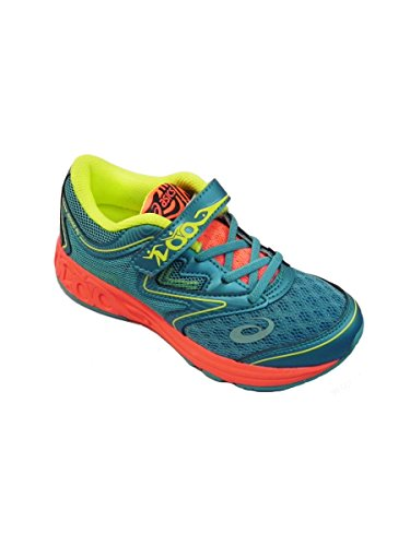 Chaussure asics noosa PS