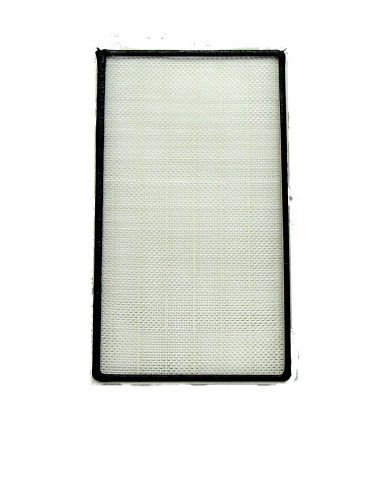 AIRCARE 1101 Replacement HEPA Air Purifier Filter