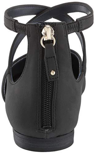 Dr. Scholl's Shoes Women's Adjustify Ballet Flat
