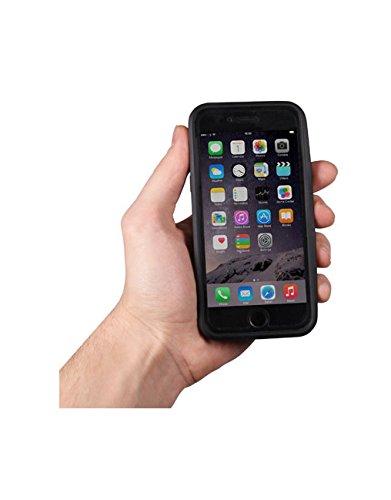 Thumbs Up IP6DUCAS - Dual SIM Card Case für iPhone 6
