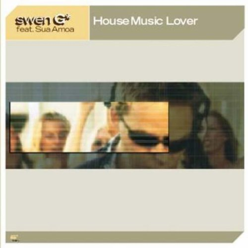 House music lover swen g feat sua amoa mp3 for House music lovers