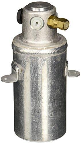 ACDelco 15-10647 GM Original Equipment Air Conditioning Receiver Drier