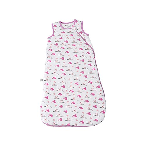 Kyte Baby Sleeping Bag For Toddlers 0 36 Months Made