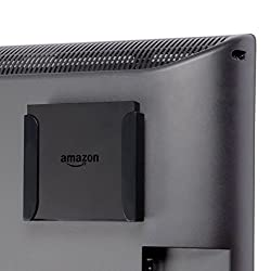 Image of the product TotalMount Fire TV that is listed on the catalogue brand of TotalMount.