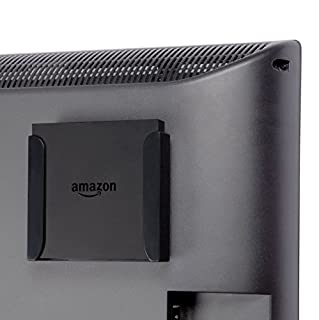 TotalMount Fire TV Mounting System - Not Compatible with the New Fire TV (B00M14VAD4) | Amazon Products
