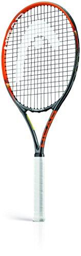 Junior Head (Head Radical 26 Junior Tennis)