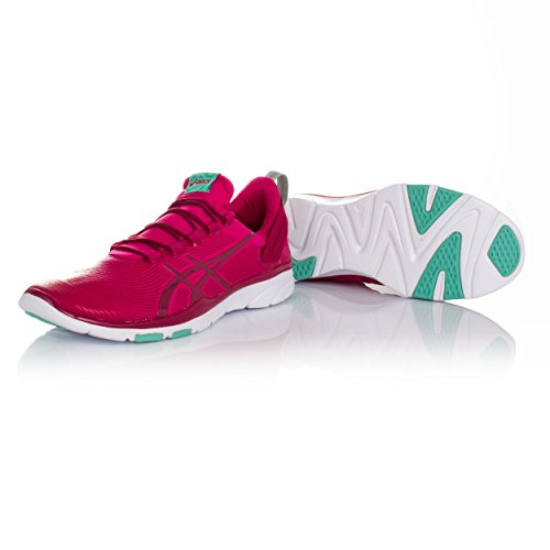 Course Asics 2 fit Gel Women's Sana De Chaussure FWqg0f1Ww